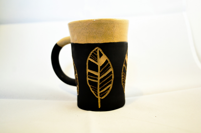 Feather Cup