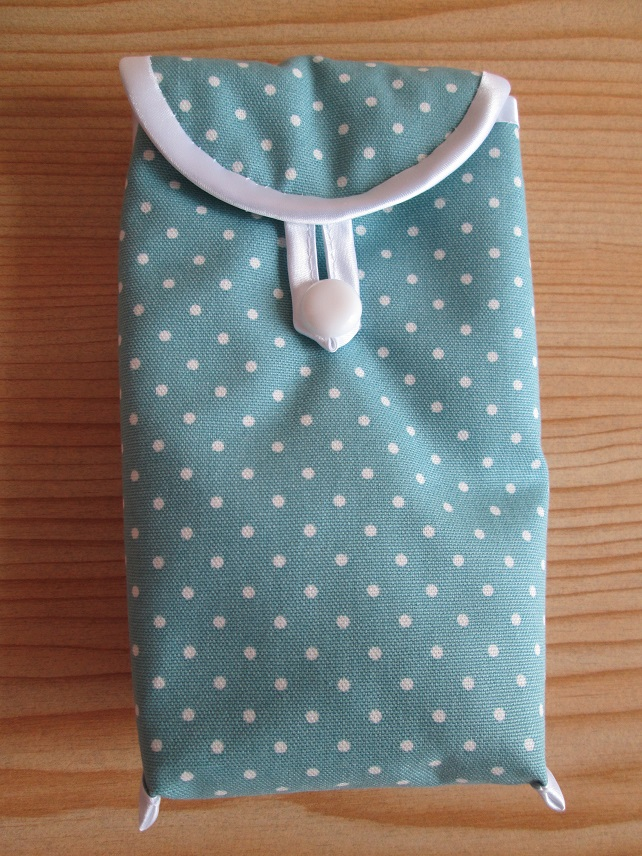 Reduced - Polka Dot Deep Glasses or Phone Case