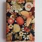A6 Oriental Autumn Reusable Notebook Cover
