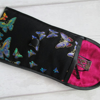 Bright Butterflies Glasses or Phone Case