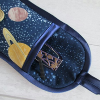 Planets, Space Glasses or Phone Case