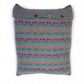 Half Price Wool Cushion Cover