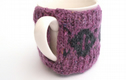 Tea and mug cosies