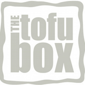 The Tofu Box