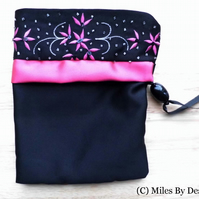 Versatile Make Up Bag
