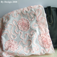 Handbag Dust Cover - Lingerie Bag