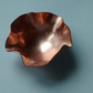 Small Decorative Copper Bowl