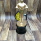 Academy Awards, Oscar artistic and technical merit award - Film Industry statue