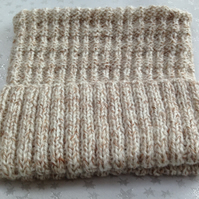 Child's Beanie Hat 1 - 2 years - NOW 10% REDUCTION