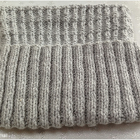Baby Beanie Hat 6-12 months - OVER 10% REDUCTION