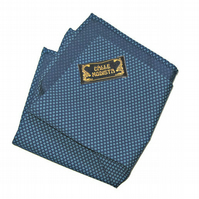 Pocket Square, Handkerchief, Mod, Suit Pocket, Wedding, Cotton Handkerchief