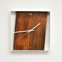 JAM 'DELINQUENTS' LIMITED EDITION CLOCK