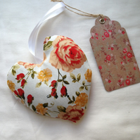 Mother's Day gifts: Scented sachets