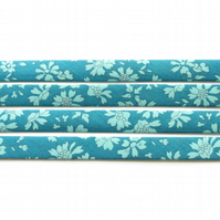 Capel D - Liberty fabric bias binding