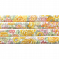 Elysian W - Liberty fabric bias binding, quilting supplies, fabric tape