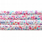Phoebe N - Liberty fabric bias binding, haberdashery UK
