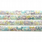 Michelle D - Liberty fabric bias binding