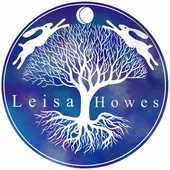 Leisa Howes Jewellery