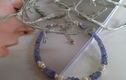 TANZANITE JEWELLERY (MINES CLOSED)