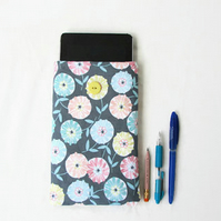 7 inch fabric tablet case