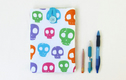 IPad Mini Cases (8 inch tablets)