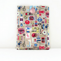 CLEARANCE IPad Air case