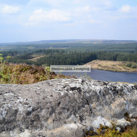 Viewpoints Of Fermanagh