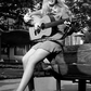Remember When...series. Mary Hopkin. Those Were The Days My Friend!