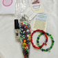Jewellery Making Bracelet kit