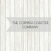 The Cornish Coaster Company