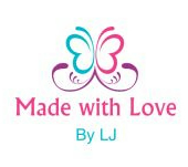 Made with Love by LJ