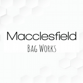 Macclesfield Bag Works