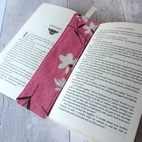 Blossom Bookmark