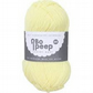 West Yorkshire Spinners Bo Peep Luxury baby yarn 50g Buttercup