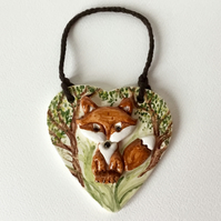 Buy And Sell Handmade Gifts And Craft Supplies From Folksy Modern