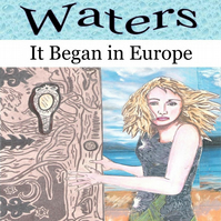 Book One in the Crystal Waters Series