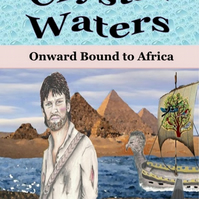 Book Four in the Crystal Waters Series