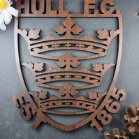 Hull F.C. - Hull F.C. lovers - Hull F.C. Obsessives