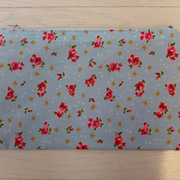 Cath Kidston Make-up Bag Exclusive by Saint Dorothy