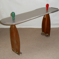 Port & Starboard Table