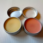 Homemade Lip Balm-natural-christmas-valentine- mother's day