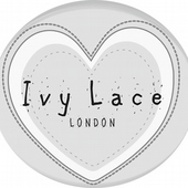 Ivy Lace London