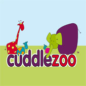 Cuddlezoo uk