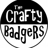 The Crafty Badgers