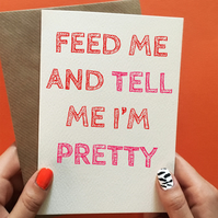 Funny Valentines Day Cards, Funny Valentines Cards, Boyfriend Valentines Cards,