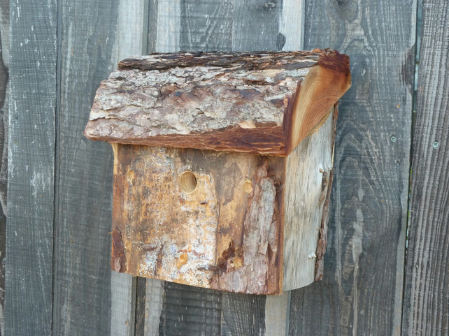 Birdhouse,Nesting box