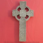 Saint Madoes Pictish Cross