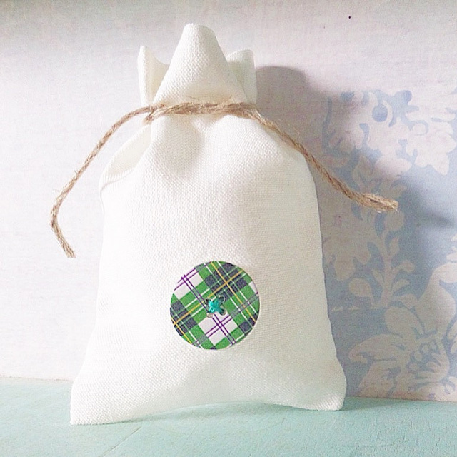 Gift Bag. Trinket Bag. Jewellery Bag. Ring Bag. Gift Wrapping.