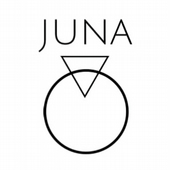 Jewellery by Juna