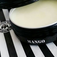 Mango beard balm 60ml